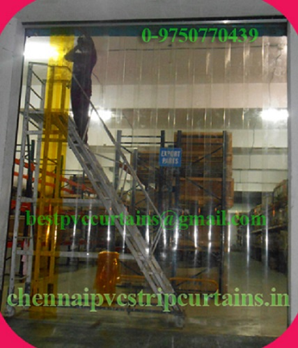 coloredpvcstripcurtainsinchennai